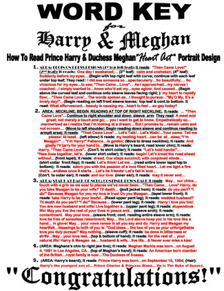 Harry & Meghan WORD KEY.jpg
