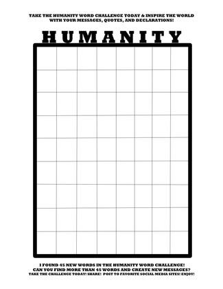 H U M A N I T Y BLANK WORD CHART-1.jpg