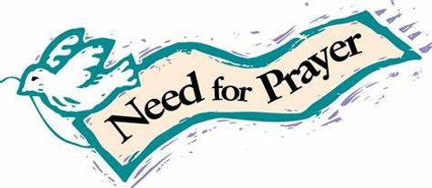 Need for prayer clip art.jpg