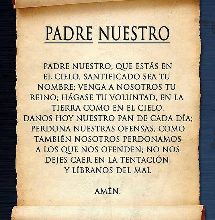 Lord's Prayer Spanish_edited.jpg
