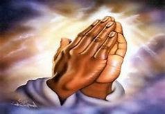 praying hands formatted;.jpg
