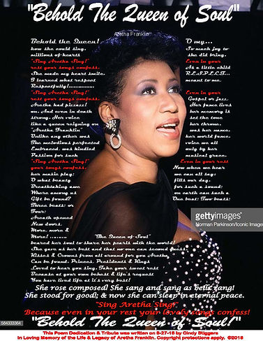 Aretha Franklin's Tribute.jpg