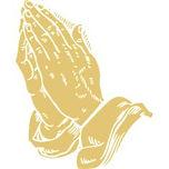 praying hands in gold.jpg