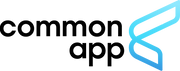 CommonApp_Logo_RGB.png