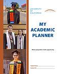 2020 PUENTE Academic Planner img.jpg