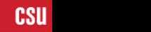 csu-wordmark-stacked.png
