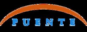 puente-logo-trans.png