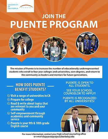 2020_PUENTE-Recruitment-Flyer-Final.jpg