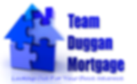 Duggan Mortgage.png