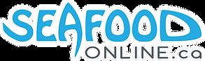 Seafood Online New Logo v3 Final.png