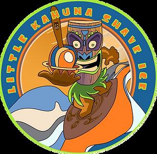 Circle Logo Image.png