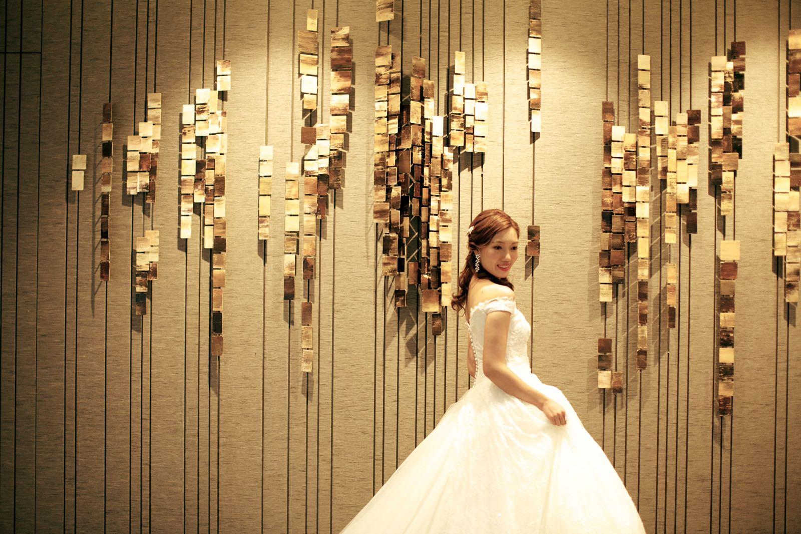Vivian Leung
