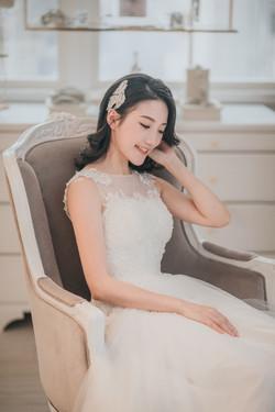 Amy x Ophe Lane_s Bridal1