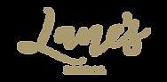 logo-lanes-bridal-new.png