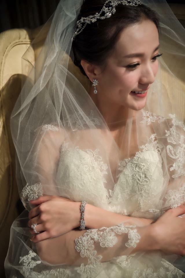Francine Cheng