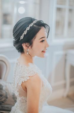 Amy x Ophe Lane_s Bridal16