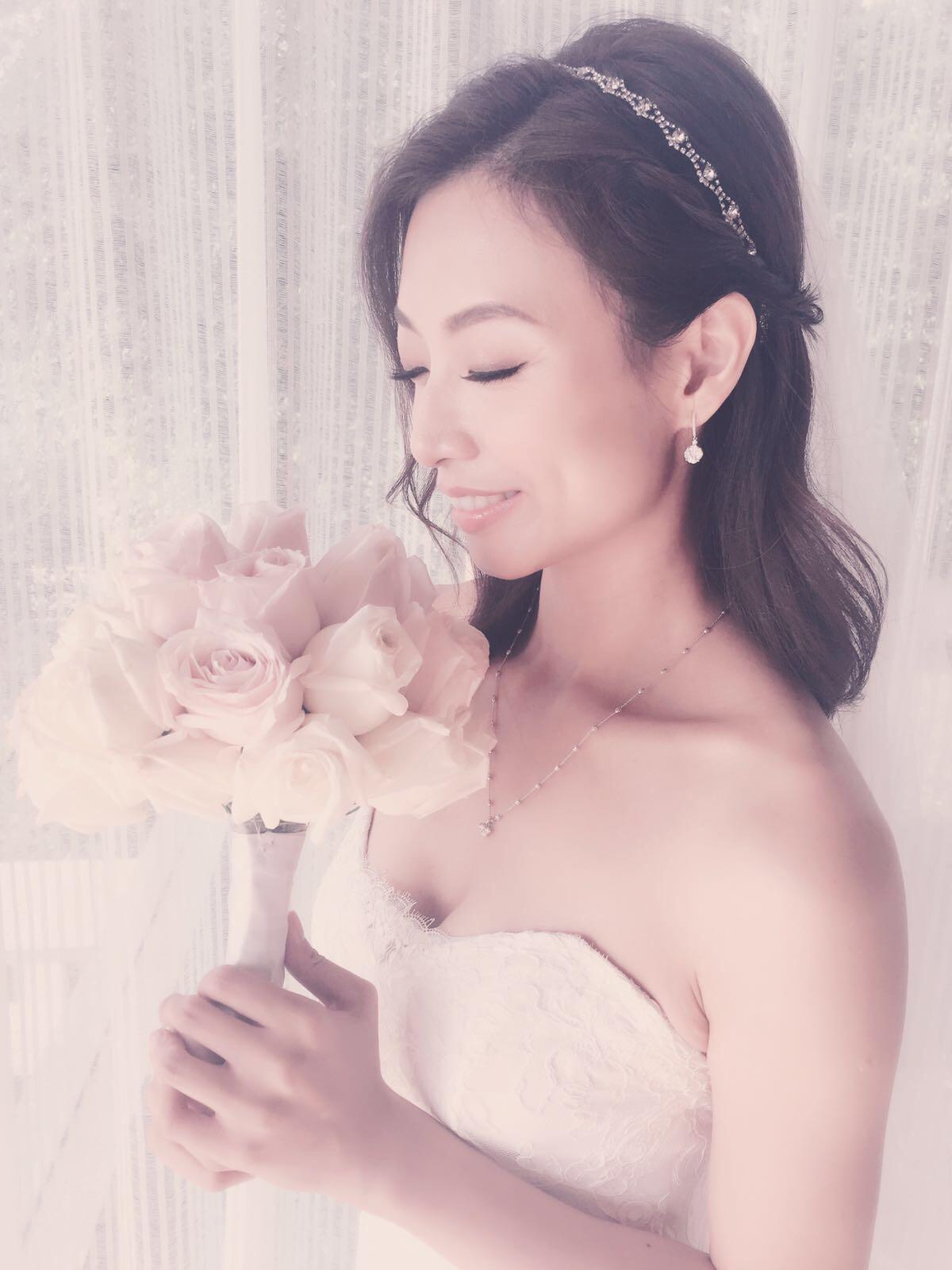 Iris Chan