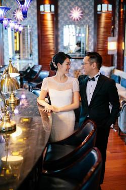 Patrick-Photography-Hong-Kong-Wedding-Is