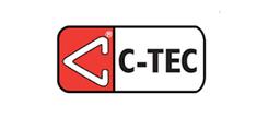 C-Tec Logo.png