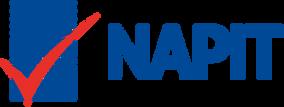 napit-logo-2017.png