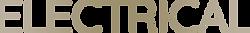 Electrical Logo REWORK.png