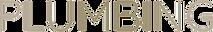 Plumbing-Logo.png