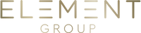 Logo text only REWORK.png