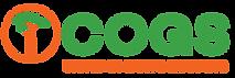 COGS LOGOS-WEB.png