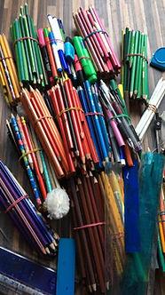 Pencils Donation.jpg