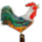 rooster logo_edited.png
