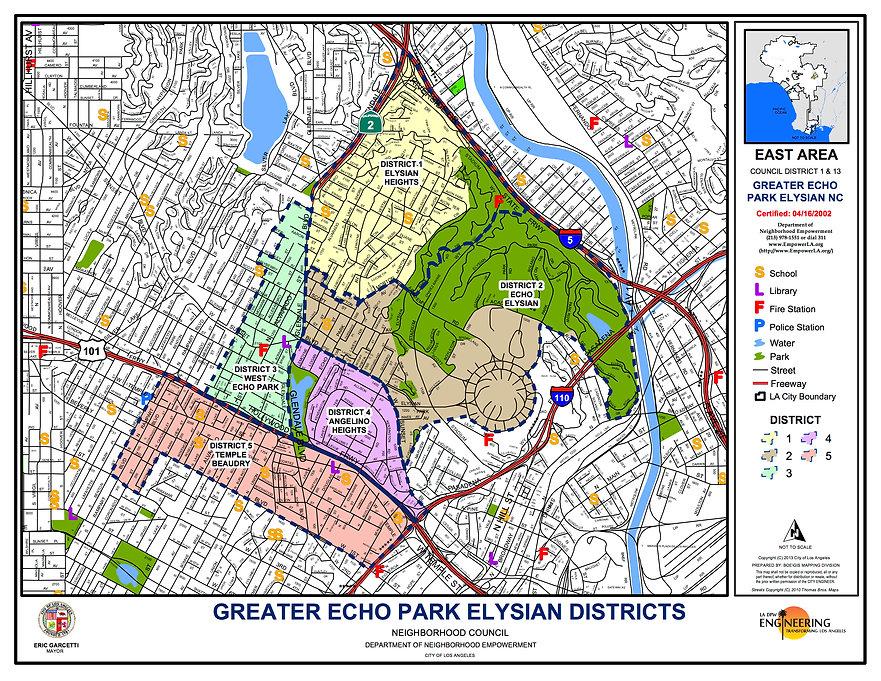 Echo-Park-Neighborhood-Council-Map-1.jpg