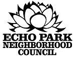 Echo Park Neighborhood Council SMALLsm.j