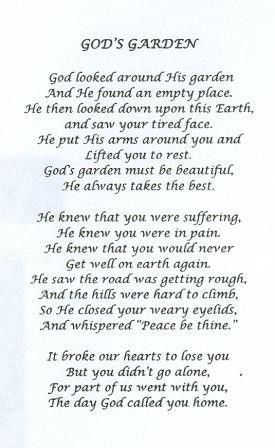 Gods garden poem.jpg