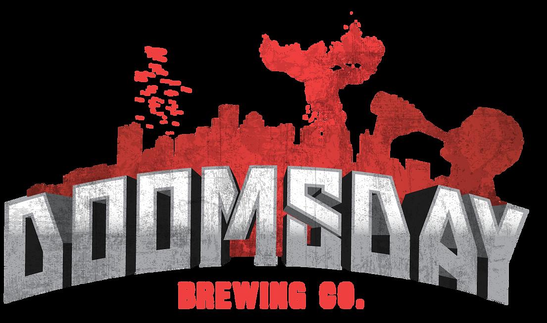 Doomsday Brewing Company