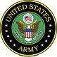 army_lg.jpg
