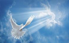 the-holy-spirit-img.jpg