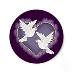 purple dove.jpg