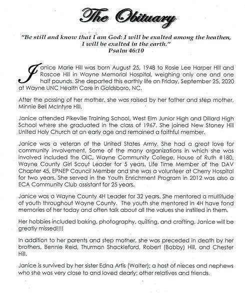 jhill program obituary.jpeg