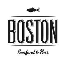 Boston Seafood & Bar