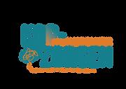 Logo - geen achtergrond_Tekengebied 1.pn