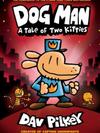 Dog-Man.png