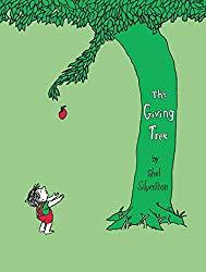 giving tree.jpg