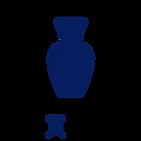 Book and vase (original )-HD.png