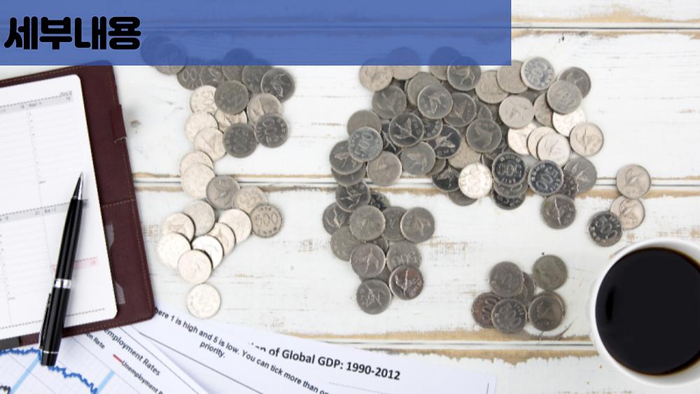 기업은행 소상공인대출 세부내용