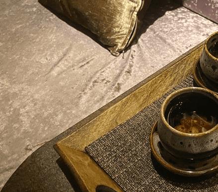 천안 성정동 1인샵 수연