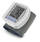 CK103腕式血压计.png