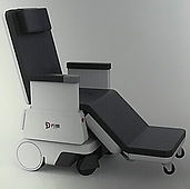 Untitled-chair.jpg