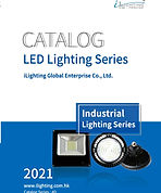 2021 catalog 4D Industail R1.jpg