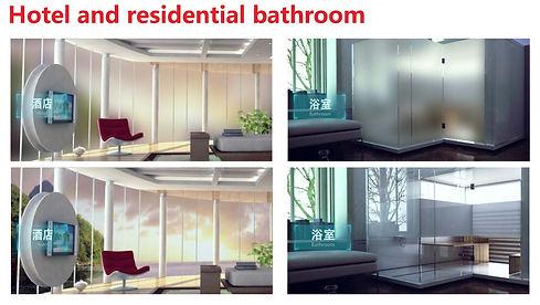 Hotel & bathroom.jpg