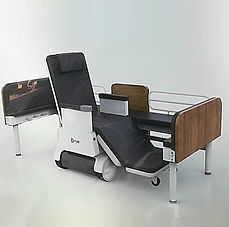 Untitled-chair-bed.jpg